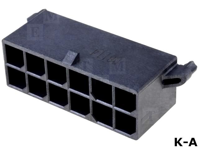 MX-172065-0012