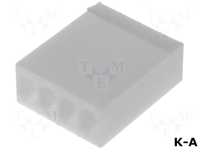 MX-22-01-2047