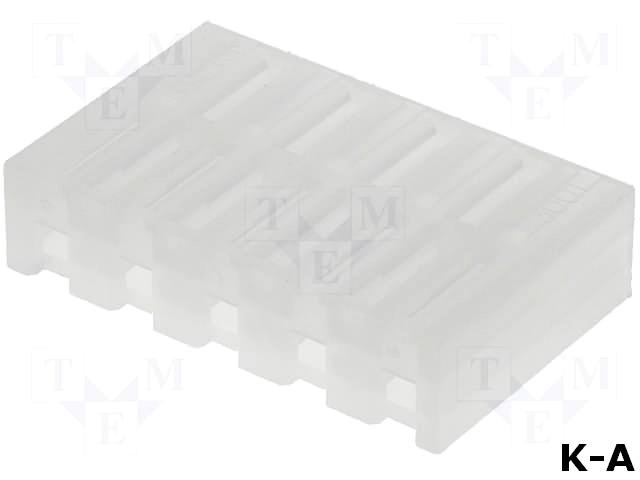 MX-3001-05