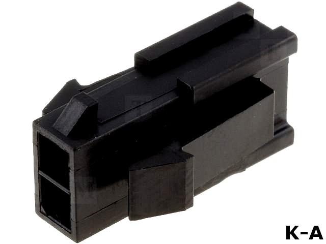 MX-43020-0200