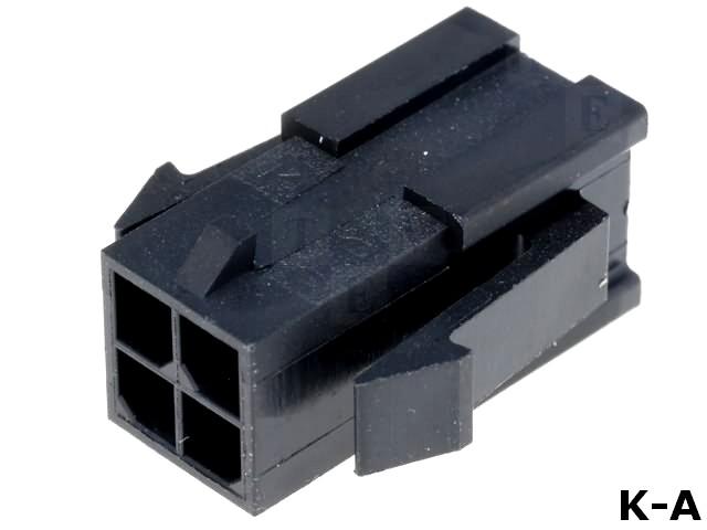 MX-43020-0400