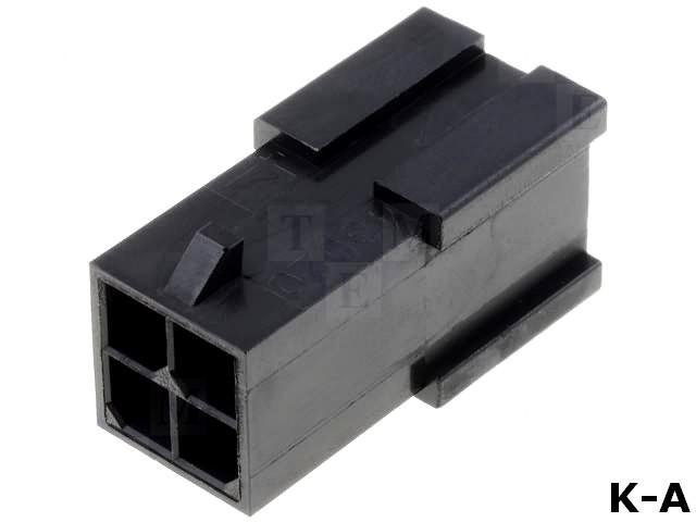 MX-43020-0401