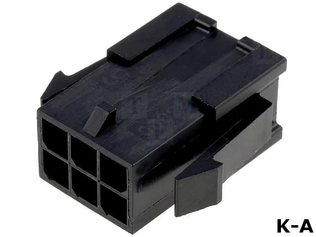 MX-43020-0600