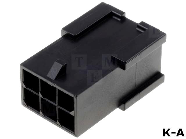 MX-43020-0601
