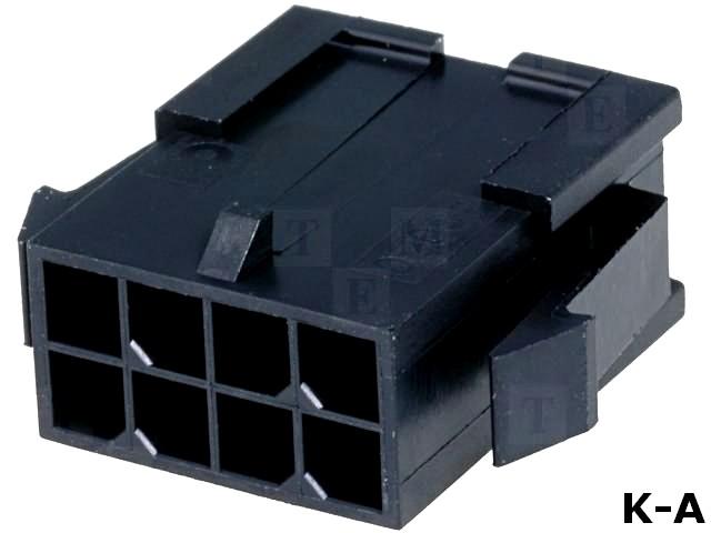 MX-43020-0800