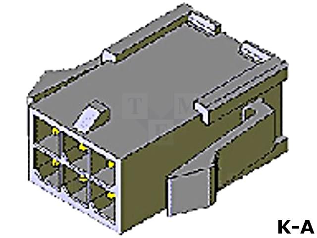 MX-43020-1200