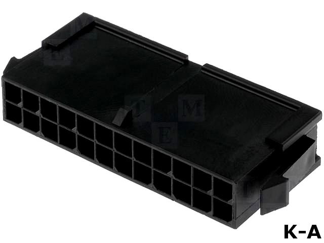 MX-43020-2400