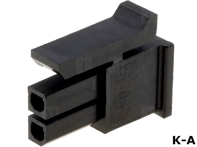 MX-43025-0200