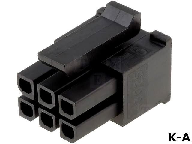 MX-43025-0600