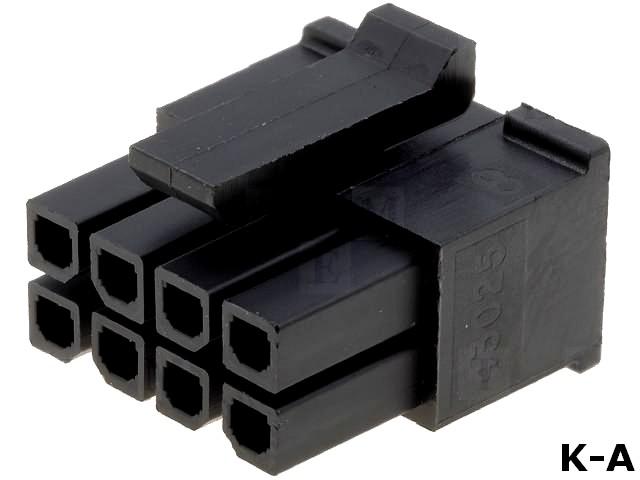 MX-43025-0800