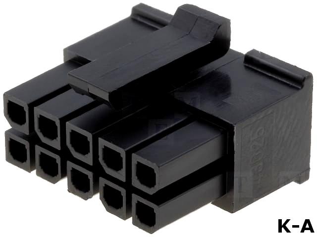 MX-43025-1000