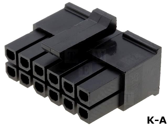 MX-43025-1200