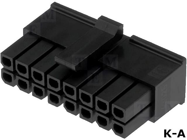 MX-43025-1400