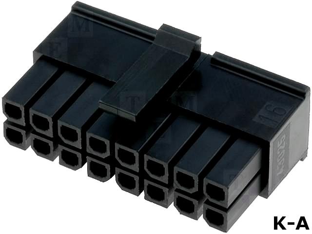 MX-43025-1600