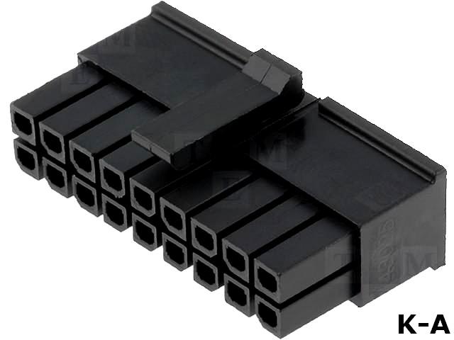 MX-43025-1800