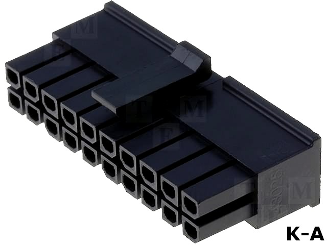 MX-43025-2000