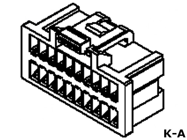 MX-501189-4010
