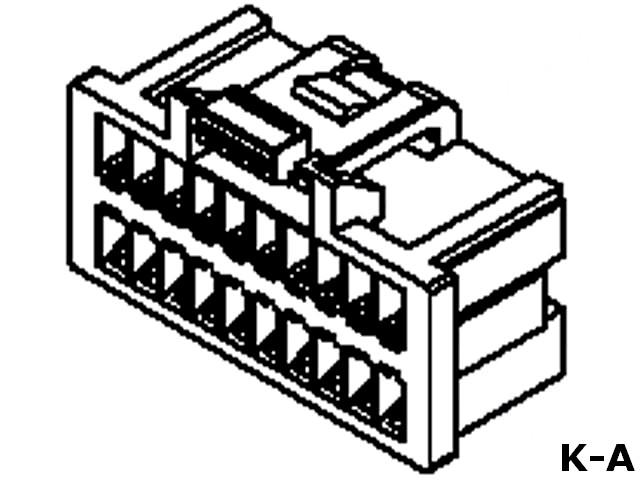 MX-501189-5010