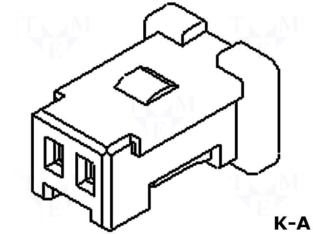 MX-501330-0500
