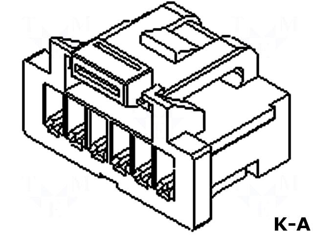 MX-501330-1200