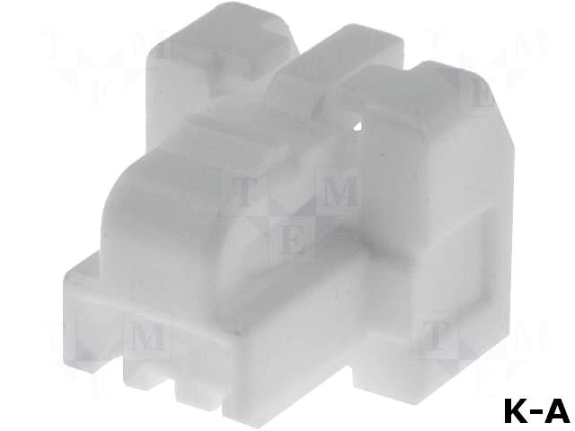 MX-502380-0200