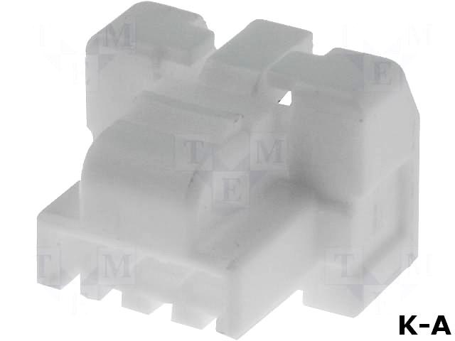MX-502380-0300