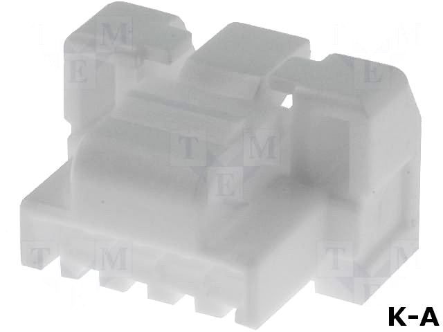 MX-502380-0400