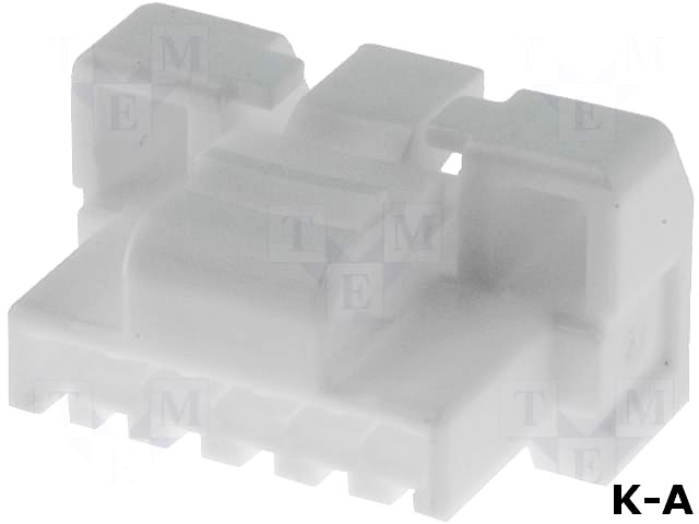 MX-502380-0500
