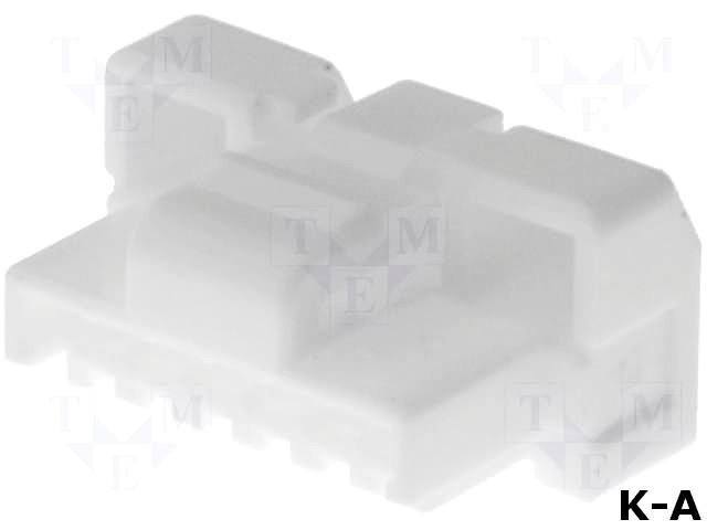 MX-502380-0600