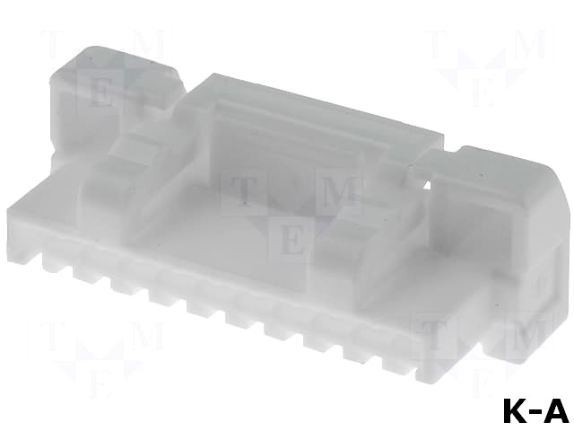 MX-502380-1000