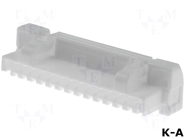 MX-502380-1400