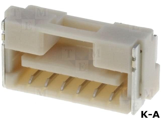 MX-502382-0670