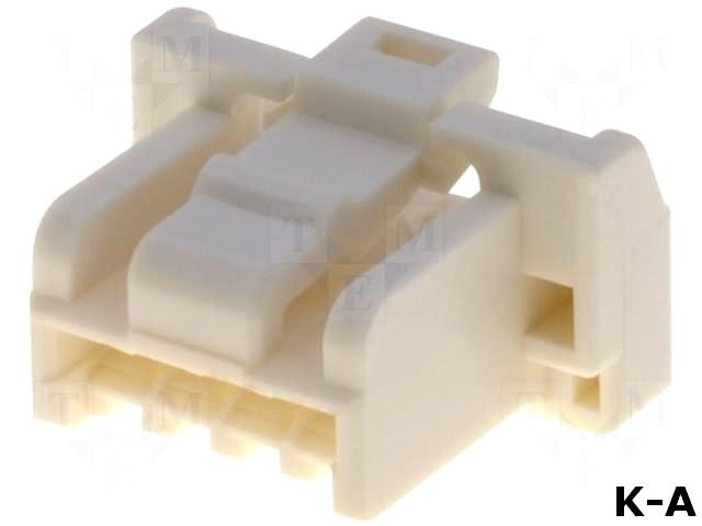 MX-502578-0400