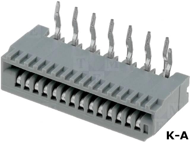 MX-52044-1445
