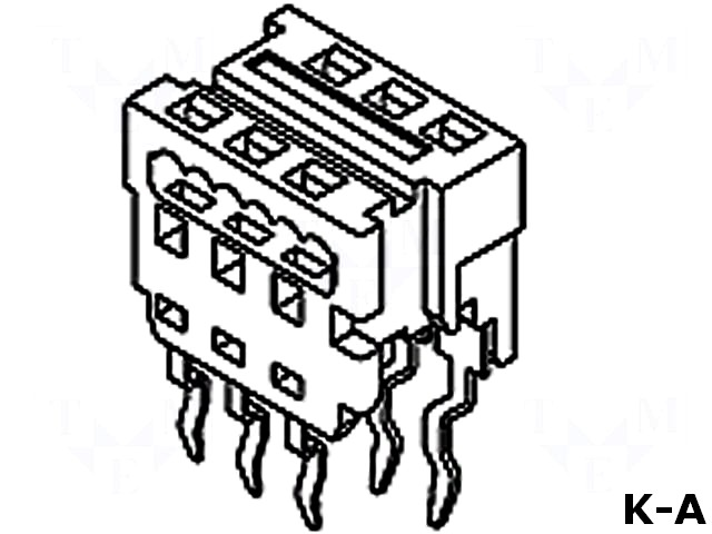 MX-90584-1314