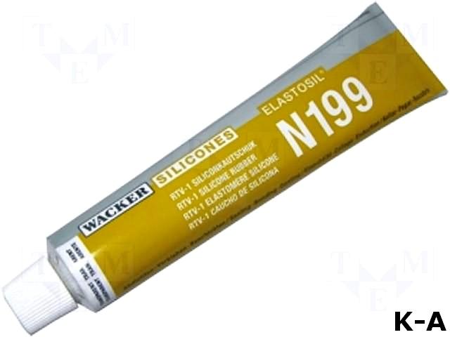 N199-90ML