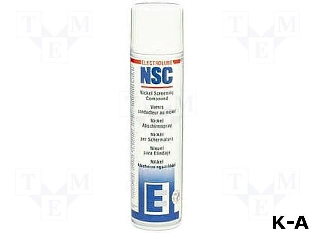 NSC-400ML