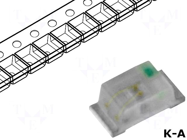 OF-SMD1608G