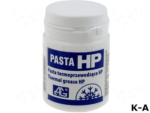 PASTA-HP-100