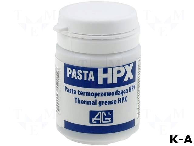 PASTA-HPX-100