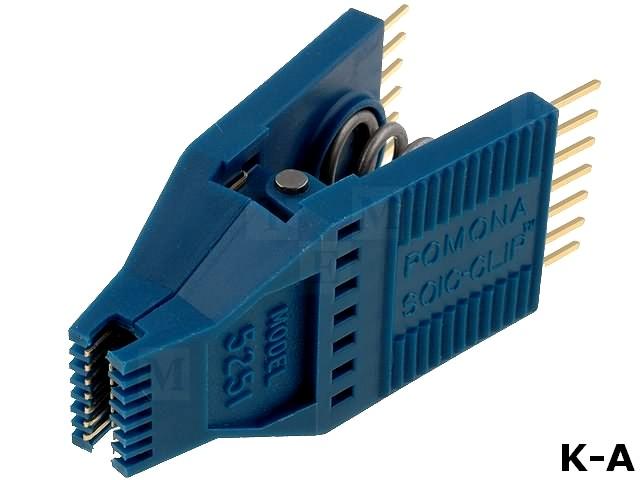 POM-5251
