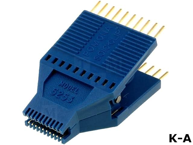 POM-5253
