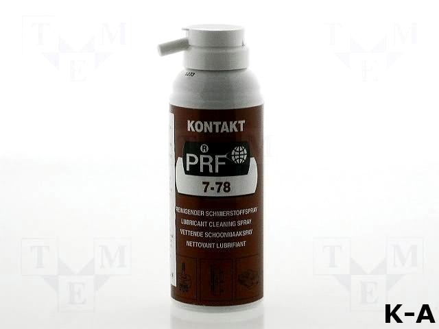 PRF-7-78/220
