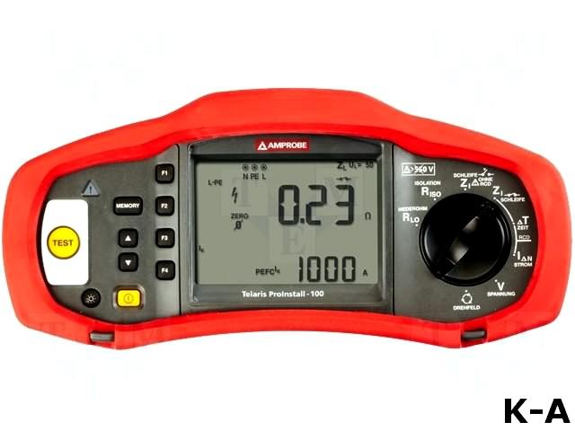 PROINSTALL-100-EUR