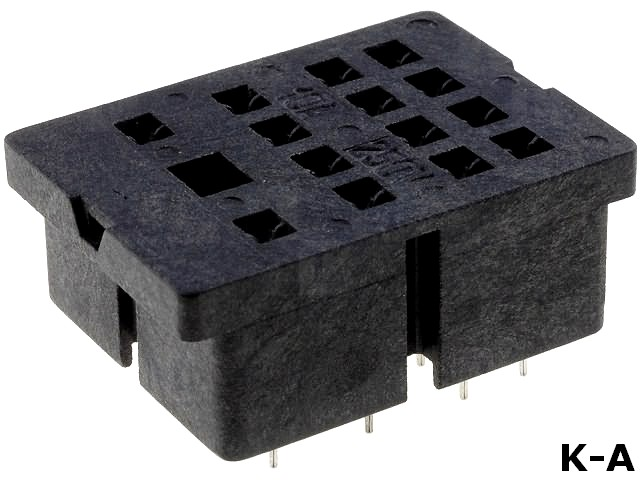 PT78604