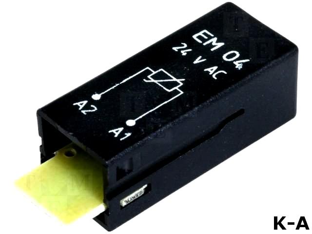 PTMV0524