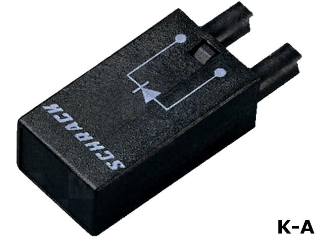 PTMV0730