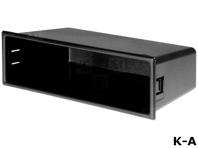RAM-40.031.2