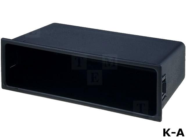 RAM-40.031.9