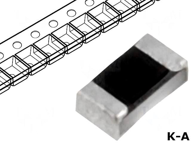 RG1005P-201-B